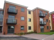Apartment in New Rowley Road, DUDLEY...