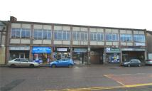 Commercial Property in High Street, DUDLEY...