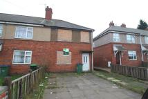 3 bedroom End of Terrace house in Laurel Road, TIPTON...