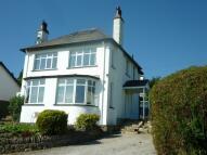 4 bedroom Detached property in Yew Tree Road...