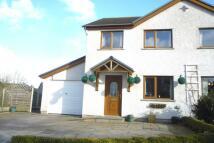 3 bedroom semi detached property in Ellas Orchard Green Lane...