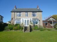4 bedroom Detached house for sale in Carter Road...