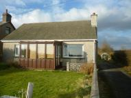 Detached Bungalow for sale in Main Street, Flookburgh...