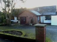 Detached Bungalow in Dane Ghyll...
