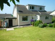 Detached Bungalow for sale in Allithwaite Road...