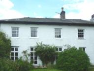 4 bedroom home in , Cartmel...