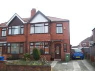 3 bed semi detached home for sale in Rydal Avenue...