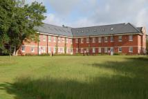 2 bed Flat for sale in Church View  Church Lane...