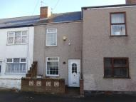 2 bed property for sale in Trueman Street, Ilkeston...