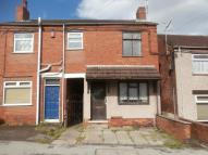 2 bedroom semi detached house for sale in Main Street, Awsworth...