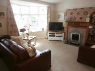 semi detached home in Lilabeth New Lawn Road...