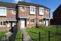 property for sale in Cotmanhay Road, Ilkeston, DE7