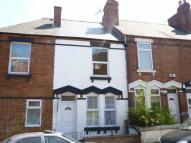 3 bedroom property in Wood Street, Ilkeston...