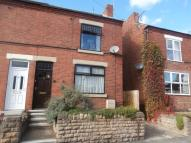 4 bedroom semi detached property for sale in Whitworth Road, Ilkeston...