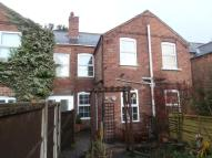 house for sale in Brook Cottages, Ilkeston...