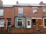 2 bed property for sale in Graham Street, Ilkeston...
