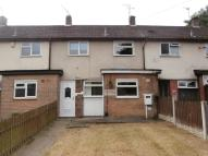 3 bedroom home for sale in Godfrey Drive, Ilkeston...