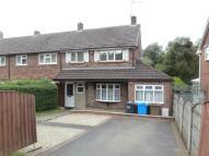 3 bedroom home for sale in Godfrey Drive, Ilkeston...