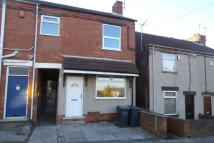semi detached home for sale in Main Street, Awsworth...