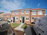 2 bedroom home in Askew Way, Chesterfield...