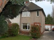 3 bed semi detached property for sale in Walton Road...