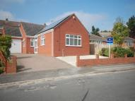 3 bedroom Detached Bungalow for sale in Ashover Road, Inkersall...