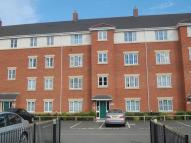 1 bedroom Flat in Linacre House Archdale...