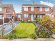 3 bedroom semi detached home in Inkersall Green Road...