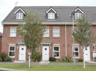3 bed house to rent in Forge Drive...