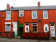2 bedroom home to rent in Sterland Street...
