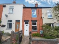 property to rent in Ashfield Road, Hasland, Chesterfield, S41