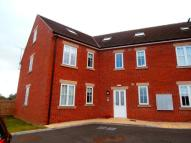 1 bed Flat to rent in Featherbed Close...