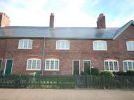 property to rent in Model Village, Creswell, Worksop, S80