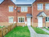 property to rent in Croft House Way, Bolsover, Chesterfield, S44