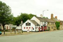 property for sale in The Swan,