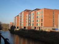 1 bedroom new Flat for sale in Mowbray Street...