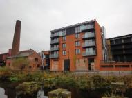 2 bedroom new Flat in Kelham Island, Sheffield...