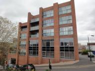 Flat for sale in Furnace Hill, Sheffield...