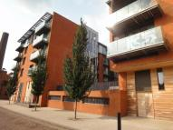 Kelham Island new Flat for sale