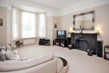 Ground Maisonette to rent in Redcliffe Square, London...