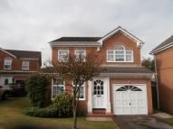4 bedroom Detached property for sale in Chartwell Road...