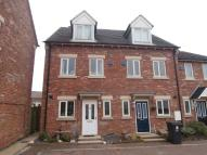 3 bedroom semi detached house for sale in Sherwood Dene...
