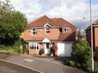 4 bedroom Detached home in Whitegates Way...