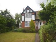 Detached house for sale in Alfreton Road...