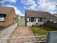 2 bedroom Semi-Detached Bungalow for sale in Fox Street...