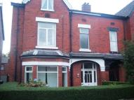 16 semi detached property to rent
