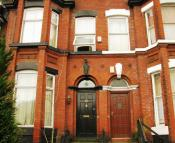 1 bed Terraced house in All bills included 70...