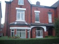 8 bed semi detached property in A Huge Fully Furnished 8...
