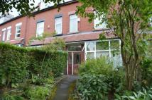 5 bedroom Terraced property in Somerset Road, Bolton