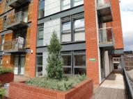 1 bedroom Flat to rent in Bailey Street, Sheffield...